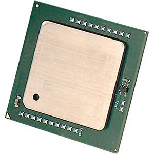 588066-L21 HP Xeon DP Hexa-core X5650 2.66GHz Processor Upgrade at Genisys