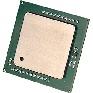 588068-B21 HP Xeon DP Quad-core E5640 2.66GHz Processor at Genisys