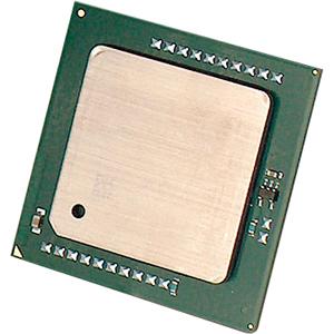 588078-B21 HP Xeon DP Hexa-core L5640 2.26GHz Processor at Genisys