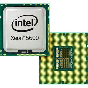 588080-B21 HP Xeon DP Quad-core L5630 2.13GHz Processor at Genisys