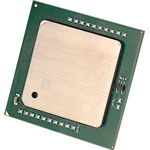 633783-B21 HP Xeon DP Quad-core X5672 3.2GHz Processor at Genisys