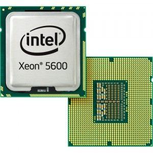 644130-L21 HP Xeon DP Quad-core X5687 3.6GHz FIO Processor at Genisys