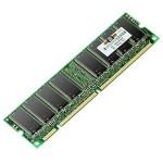 Hewlett-Packard Memory