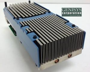 HP A7135A 1.0GHz Dual Core PA8800 Processor rp4440