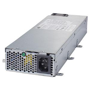 hp 437573-B21 1200W DC Power Module at Genisys