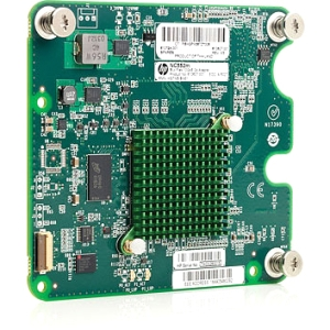 hp 610609-B21 NC552m 10Gigabit Network Card at Genisys