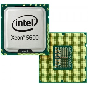 610861-L21 Xeon DP Quad-core E5640 2.66GHz Processor at genisys genisyscorp