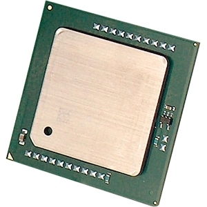 637408-B21 Xeon Quad-core X5672 Processor at Genisys