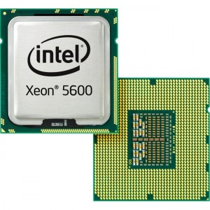 hp 637410-B21 Xeon DP Hexa-core E5649 2.53GHz Processor Upgrade at Genisys