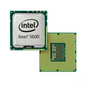 hp 637414-L21 Xeon DP Quad-core E5607 2.26GHz FIO Processor at Genisys