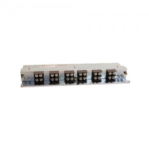 hp AH331A BLc7000 DC Power Module at Genisys genisyscorp.com