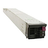 AH332A hp 2250W DC Power Supply at Genisys