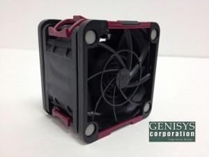 496066-001 HP Hot-plug Fan at Genisys