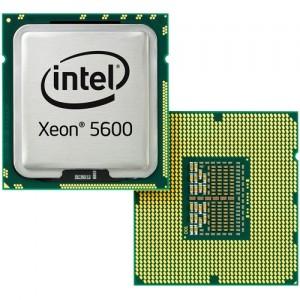 595726-L21 HP Intel Xeon DP Hexa-core X5670 2.93GHz Processor at Genisys