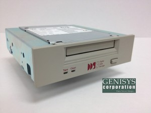 A3542A HP Dat Drive  DDS-3 12-24Gb at Genisys