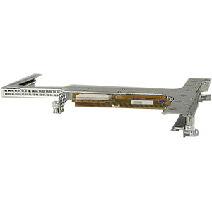HP 518824-B21 PCI-X Riser Kit for ProLiant DL360 G6 Server Series at Genisys