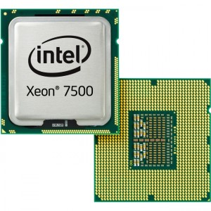HP 603612-L21 Intel   Xeon MP Octa-core L7555 1.86GHz Processor at Genisys