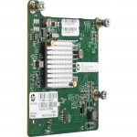 HP 631884-B21 530M Mezzanine Type A 10Gigabit Ethernet Card at Genisys