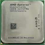 HP 634970-B21 AMD Opteron Hexadeca-core 6276 2.3GHz Processor at Genisys