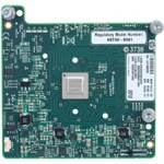 HP 644160-B21 InfiniBand QDR/EN 10Gb Dual Port 544M Adapter at Genisys