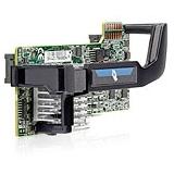 HP 647586-B21 554FLB 10Gigabit Ethernet Card at Genisys