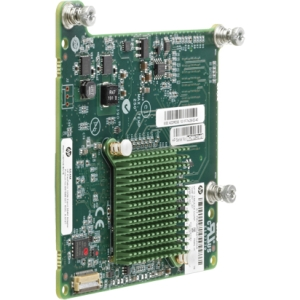 HP 647590-B21 FlexFabric 10Gb 2-port 554M Adapter at Genisys