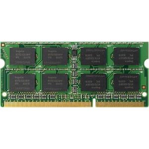 HP 647895-B21 DDR3 SDRAM Memory Module at Genisys