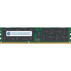 HP 647897-B21 8GB DDR3 SDRAM 1333 MHz ECC Memory at Genisys