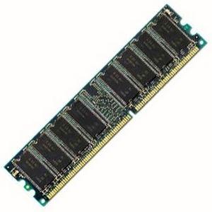 HP 647905-B21 2GB 1333 MHz DDR3 SDRAM ECC Memory Module at Genisys