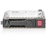 HP 652611-B21 300 GB 15k RPM 6Gb/s SAS Hard Drive at Genisys