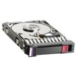 HP 652745-B21 500 GB 7200 rpm 6Gb/s SAS Hard Drive at Genisys