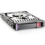 HP 652749-B21 7200 rpm 6Gb/s SAS 1TB Hard Drive at Genisys