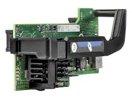 HP 655639-B21 Ethernet 10Gb 2-port 560FLB Adapter at Genisys