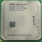 HP 660079-B21 AMD Opteron Octa-core 6212 2.6GHz Processor at Genisys