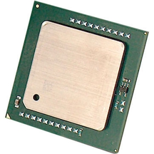 HP 662063-B21 Xeon Octa-core E5-2680 2.7GHz Processor at Genisys