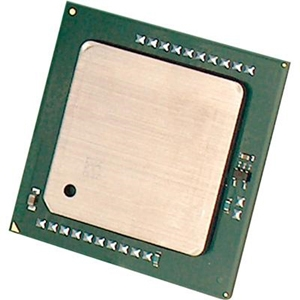 HP 662064-B21 Intel Xeon Octa-core E5-2670 2.6GHz Processor at Genisys