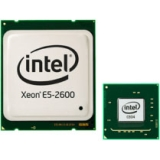 HP 662072-B21 Xeon Quad-core E5-2643 3.3GHz Processor  at Genisys