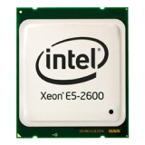 662080-L21 Intel Xeon Octa-core E5-2658 2.1GHz FIO Processor at Genisys