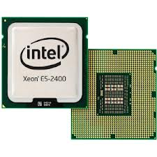 HP 667372-L21 Intel Xeon 2.30 GHz Processor E5-2470 at Genisys
