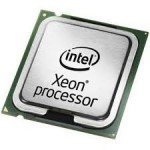 HP 667374-B21 Intel Xeon Hexa-core E5-2440 2.4GHz Processor at Genisys