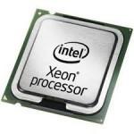 HP 667375-B21 Intel Xeon Hexa-core E5-2430 2.2GHz Processor at Genisys
