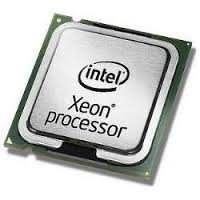 HP 667375-L21 Intel Xeon  E5-2430 2.20 GHz Processor at Genisys