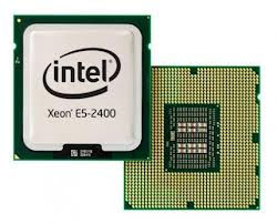 HP 667376-L21 Intel Xeon E5-2420 1.90 GHz Processor at Genisys