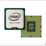HP 667421-L21 Intel  Xeon E5-2407 2.20 GHz Processor at Genisys