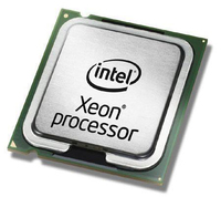 HP 667423-L21 Intel Xeon  E5-2450L 1.80 GHz Processor at Genisys