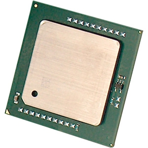 HP 667804-B21 Intel Xeon Hexa-core E5-2667 2.9GHz Processor at Genisys