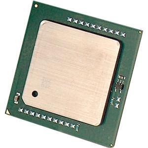 HP 667805-B21 Intel Xeon Quad-core E5-2603 1.8GHz Processor at Genisys