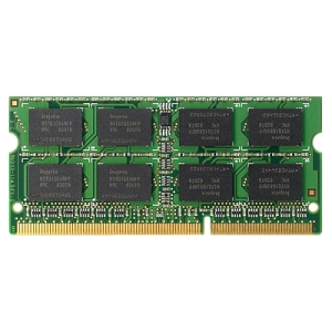 HP 672631-B21 16GB DDR3 SDRAM Memory Module at Genisys