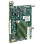 HP 674764-B21 552M 10Gigabit Mezzanine Type A Ethernet Card at Genisys