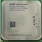 HP 686868-B21 AMD Opteron Hexadeca-core 6278 2.4GHz Processor at Genisys